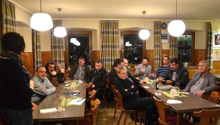 2016-11-22-schnelldorf-01-klein